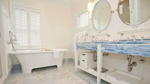 best bathroom paint colors for resale bathroom trends 2017 2018