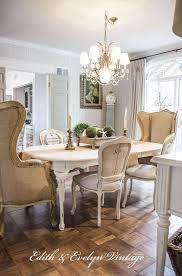 368 best devine dining rooms images on pinterest home live and