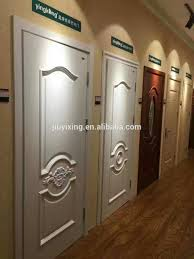 canton fair best selling product puja pooja room door designs in