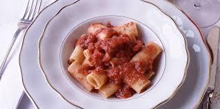 cuisine napolitaine sauce napolitaine facile et pas cher recette sur cuisine actuelle
