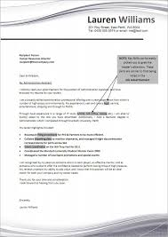 corporate cover letter cover letter to a company the zadluzony