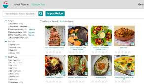 whole foods meal plans made simple u2014 nourished kitchen