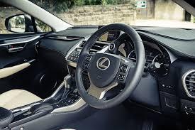 lexus nx300h awd mpg lexus nx300h hybrid 2015 long term test review youtube