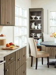 377 best kitchens and dining rooms images on pinterest napkin