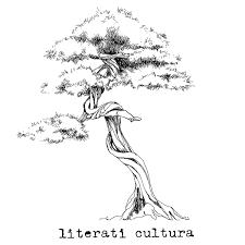 coloring pictures of books literati cultura a collector u0027s club literati bookstore