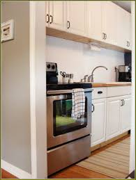 Kitchen Cabinets Storage Ideas Home Design Ideas