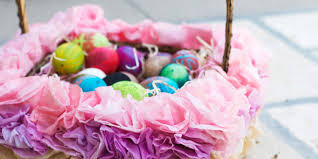 7 easy easter crafts to do with your kids huffpost