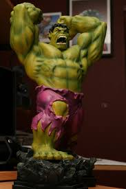 anger dangers incredible hulk han harmony