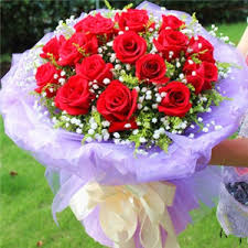 deliver flowers deliver flower to sanya deliver flowers to sanyan how to send