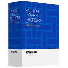pantone capsure color measurement tools