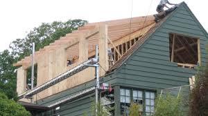 How To Frame A Hip Roof Addition Dormer Framing Existing Roof Bing Images Dormer Ideas