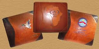 leather photo albums engraved embossed and engraved personalized albums