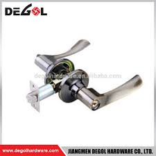 flat door lock flat door lock suppliers and manufacturers at