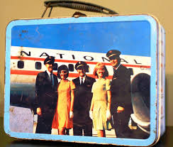 carry on fee the 100 carry on bag fee u0026 other airline charges you can avoid