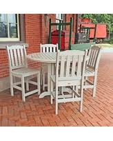 Patio Furniture Counter Height Table Sets Deal Alert Counter Height Patio Furniture