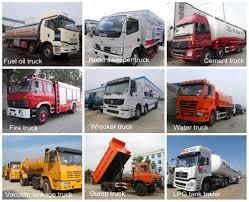 unique design new mobile food truck export to dubai mobile kitchen