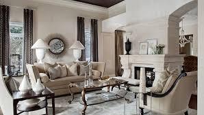 Famous Interior Designers In Canada  Covet Edition - Bathroom designers toronto