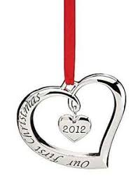 always forever groom ornament lenox month of