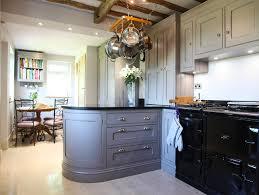 Kitchen Design Cheshire New Bespoke Kitchen Specialists Cheshire Puddled Duck Kitchens