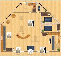 100 house store building plans best 25 narrow house plans