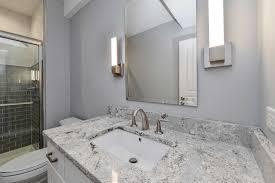 basement bathroom design basement bathroom design complete ideas exle