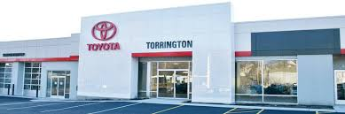 toyota company number torrington toyota toyota dealer serving winsted