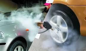 Interior Steam Clean Car 1453099399tellmee Steam Carwash Jpg