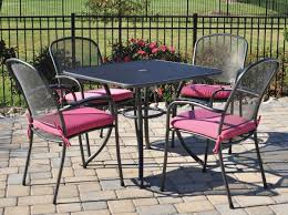 Kettler Garden Furniture Kettler Emigh U0027s Outdoor Living