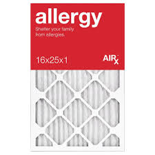 Filtrete Healthy Living Ultra Allergen Reduction Ac Furnace Air 10 Best Ac Filters 2018 Top Air Conditioning Filters Reviews
