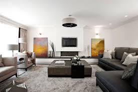 home design pleasing modern living room design with stunning