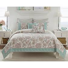 Bedding At Bed Bath And Beyond Claire Quilt Bed Bath U0026 Beyond
