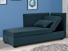 canapé modulable canapé modulable avec coffre de rangement mosina