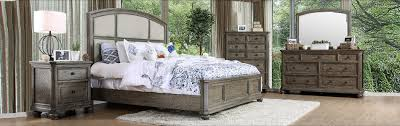 furniture of america more value for less always