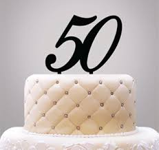 number cake topper quincenera cake toppers quince años cake tops