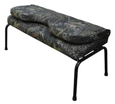 quad gear utv bench seat cover polaris ranger mid size images with