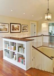 Home Designer Pro Open Doors by Bookshelves Built In To Stairwell I Love The Bookshelf And How