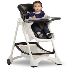baby chairs for dining table 179 best baby chair images on pinterest high chairs kid chair and