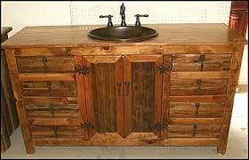 Bathroom Vanity Building Plans Diy Rustic Bathroom Vanity Plans 100 Images Bathroom Rustic