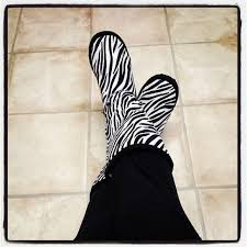 ugg zebra boots sale 464 best shoes boots more shoes images on shoes