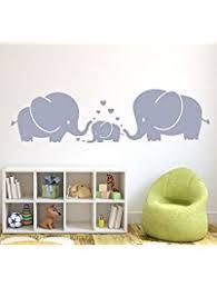 Nursery Decor Stickers Shop Nursery Wall Décor