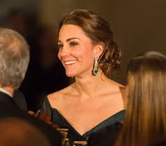 kate middleton s shocking new hairstyle magnificent hair and hushed tones what i learned trailing kate