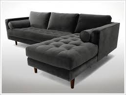 Sleeper Sofas Houston Sleeper Sofa Houston Page Best Home Sofa Ideas Home