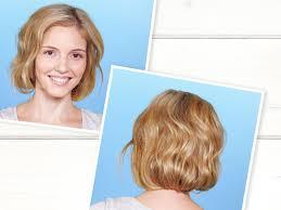 Frisuren Zum Selber Machen Nivea by 100 Frisuren Lange Haare Alltagstauglich Hilary Duff