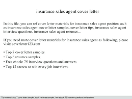 insurance agent resume sample life insurance agent resume sample