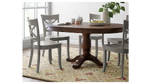 round dining table deals trends expandable round dining table cole papers design