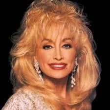 Dolly Parton Meme - just because i m a woman paroles dolly parton greatsong