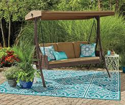 Patio Furniture Clearance Big Lots by Patio Astonishing Patio Umbrellas Big Lots Big Lots Gazebos On