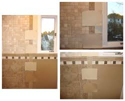bathroom tile paint ideas coordinating colors tile and paint colors home tips for