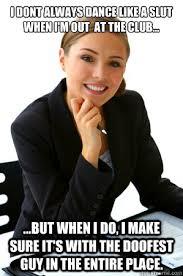 Classy Guy Meme - classy business woman memes quickmeme