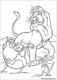 101 pride land simba images disney magic